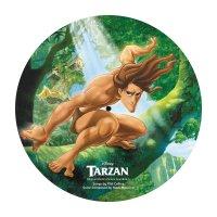 Various Artists - Tarzan Soundtrack