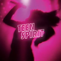 Various Artists - Teen Spirit Original Soundtrack