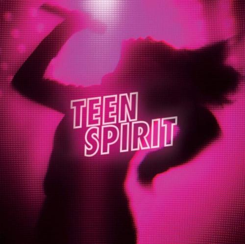 Various Artists - Teen Spirit Original Soundtrack
