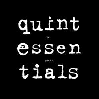 Various Artists - Ten Years Quintessentials