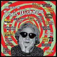 Various Artists - The Best Of Doris Wishman