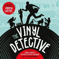 Various Artists - The Detective / Various 180Gm