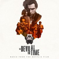 Various Artists -The Devil All The Time