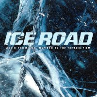 Various Artists - The Ice Road