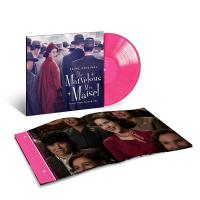 Various Artists - The Marvelous Mrs. Maisel: Season 1 Music From The Prime Original Series  L