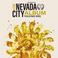 Various Artists -The Nevada City Album