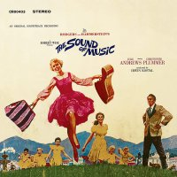 Various Artists -The Sound Of Music
