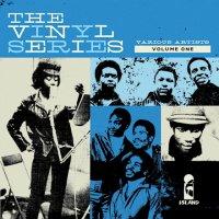 Various Artists -The Vinyl Series Volume One