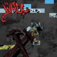 Various Artists - The Wall Redux