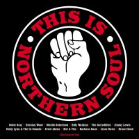 Various Artists - This Is Northern Soul