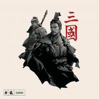 Various Artists - Total War: Three Kingdoms