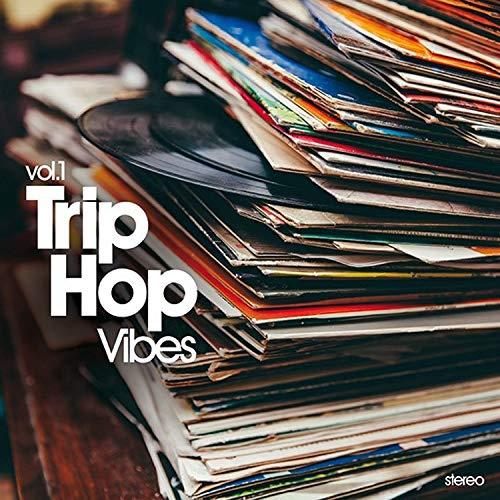 Various Artists - Trip Hop Vibes / Various