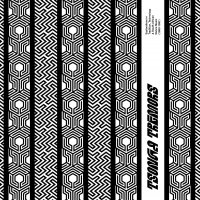 Various Artists - Tsonga Tremors: Explorations In Tradition Technology And South Africa Dance Music
