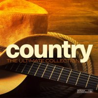 Various Artists - Ultimate Country Collection