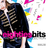 Various Artists - Ultimate Eighties Collection