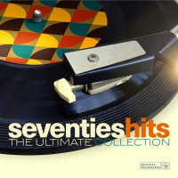 Various Artists - Ultimate Seventies Collection