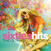 Various Artists - Ultimate Sixties Collection