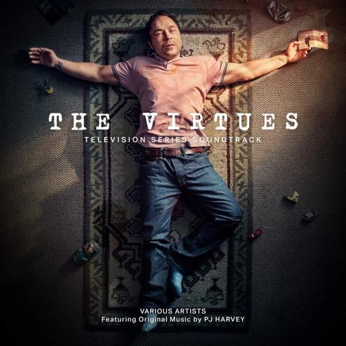 Various Artists - Virtues