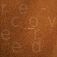 Various Artists -Warm Leatherette Re-Covered