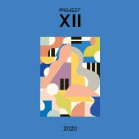 Various Artists -Xii 2020
