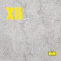 Various Artists - Xii [Lp]