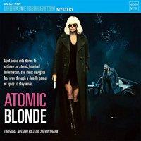 Various -Atomic Blonde