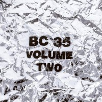 Various -Bc35 Volume 2