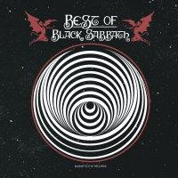 Various -Best Of Black Sabbath