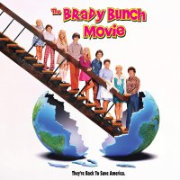 Various - Brady Bunch Movie Soundtrack