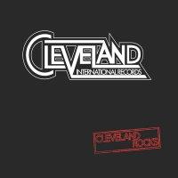Various -Cleveland Rocks