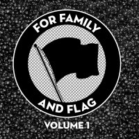 Various - For Family And Flag 1