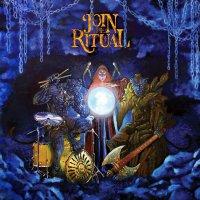 Various - Join The Ritual