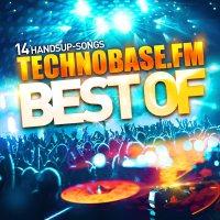 Various - Technobase.fm - Best Of