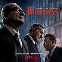 Various - The Irishman Soundtrack