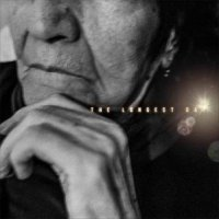 Various -The Longest Day: A Benefit Album For The Alzheimer's Association