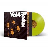 Various - Volume 4