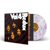 Various -Volume 4
