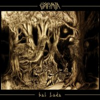 Varmia -Bal Lada