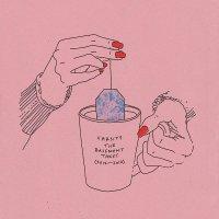 Varsity - The Basement Takes 2015-2016