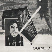 Varsovia -Recursos Inhumanos