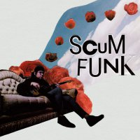 Vbnd -Scum Funk