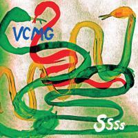 Vcmg -Ssss