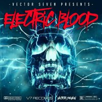 Vector Seven - Electric Blood