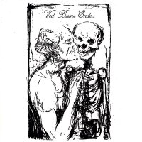 Ved Buens Ende -Those Who Caress The Pale