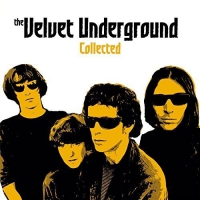 Velvet Underground - Collected
