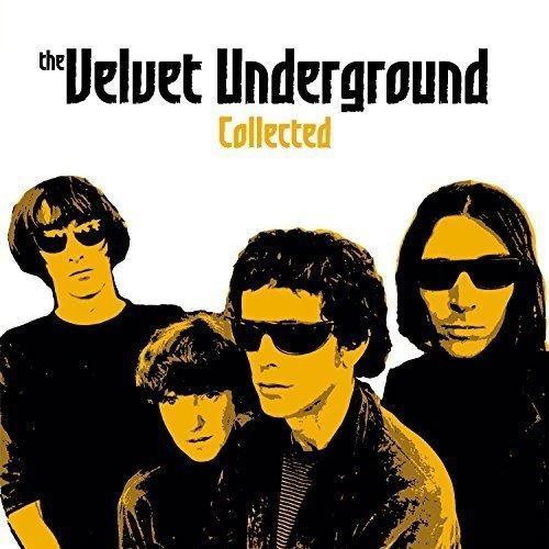 Velvet Underground -Collected