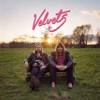 Velvets - Velvets