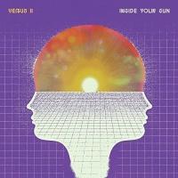 Venus Ii - Inside Your Sun