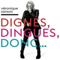 Veronique Sanson -Dignes Dingues Donc