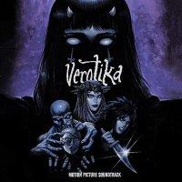Verotika  /  O.S.T. - Verotika Original Soundtrack - Limited Edition Picture Vinyl